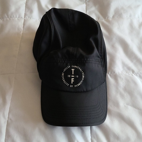 Nike Other - Nike Dri-Fit Penn Relays track and field hat